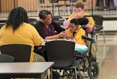 The Cost of Special Education for Students with Severe Disabilities