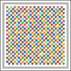 """NEW - KLIP KLOP - 109"""" - Quilt-Addicts Pre-cut Quilt Kit or Finished Quilt King size"""