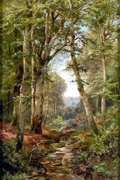 """""""A tutt'oggi, non ho trovato miglior definizione dell'arte di questa. L'arte è l'uomo aggiunto alla natura – natura, realtà, verità. Ma col significato, il concetto, il carattere che l'artista sa trarne, che libera e interpreta."""" Vincent Van Gogh"""