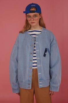 A human being is a hyphen that's set between the word's whole shape Denim Fashion, 90s Fashion, Fashion Models, Girl Fashion, Fashion Outfits, Mode Style, Style Me, Estilo Retro, Kinds Of Clothes