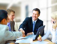 3 Consejos Para Ganarte La Confianza De Tus Clientes.
