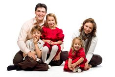 www. health insurance uk, Millennials, This part Online Life Insurance, Best Life Insurance Companies, Compare Life Insurance, Family Health Insurance, Life Insurance For Seniors, Life Insurance Quotes, Car Insurance, No Credit Check Loans, Positive Thoughts
