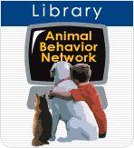 ...::: Animal Behavior Network | AnimalBehavior.Net :::...