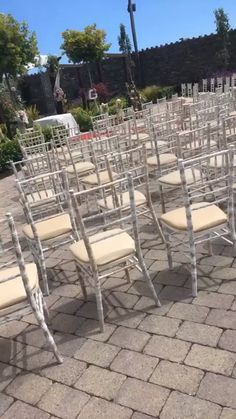 Isn't it great when the sun shines in Ireland? Winter Wedding Ceremonies, Wedding Ceremony Signs, Civil Ceremony, Wedding Venues, Wedding Ideas, Wedding Ceremony Decorations, Old World, Outdoor Furniture Sets, Ireland