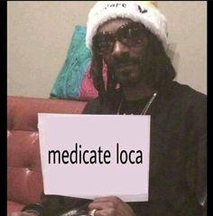 18 Ideas for memes mexicanos amigas Memes Humor, New Memes, Frases Bad, Ex Amor, Memes In Real Life, Spanish Memes, Wattpad, Foto Art, Relationship Memes