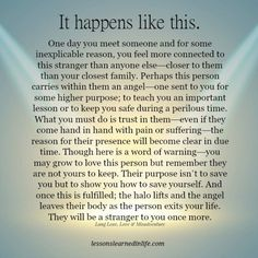 Sad love quotes : lessons learned in life Eat Pray Love Quotes, Sad Love Quotes, True Quotes, Quotes To Live By, Motivational Quotes, Inspirational Quotes, Unfair Quotes, Good Heart Quotes, Alive Quotes