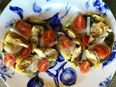 I'm home again and cooking easy and delicious food for hot summer nights. Fresh and healthy too. http://susanjtweit.com/blog/whats-cooking-easy-pesto-pizzas-one-or-more