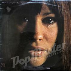 Astrud Gilberto I Haven't Got Anything Better To Do  SVLP 9242 STEREO Samba, Bossa Nova na winylu