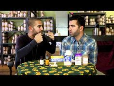 Canker Sores - WATCH VIDEO HERE -> http://bestcancer.solutions/canker-sores    *** causes of canker sores ***   Q Brothers discuss canker sores, including possible causes and natural solutions. www.smallflower.com Video credits to the YouTube channel owner