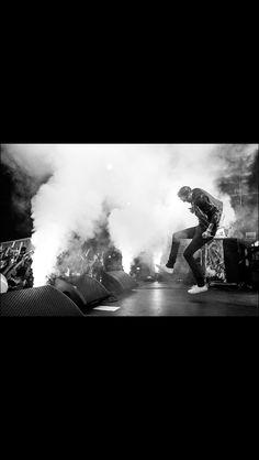 G-Eazy