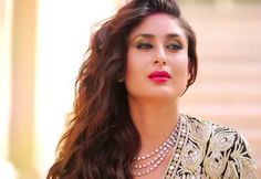 kite Fashions: Regal  Chick: Kareena Kapoor Khan
