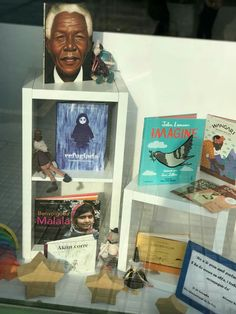 Baseball Cards, Sports, Classroom, Libros, Hs Sports, Sport