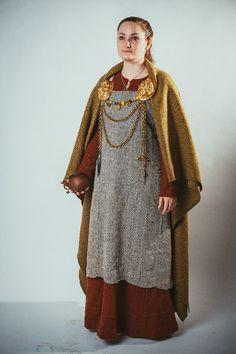 Самка Викинга из Бирки | 10 фотографий | ВКонтакте