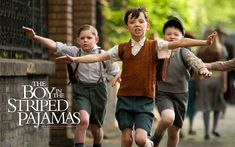 Emotions Come One Step! The Onedio Editor Hüngür Hüngür Ağla . Martin Scorsese, Jem And The Holograms, Boy In Striped Pyjamas, Jason Statham, Hugo Cabret, One Step Forward, New Cinema, Adventure Movies, Roman