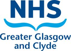 NHS Greater Glasgow  Clyde