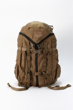 mystery ranch / ミステリーランチ : 3day assault backpack / バックパック(JOURNAL STANDARD)