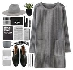 Tea house by dana-rachel on Polyvore featuring polyvore, fashion, style, American Eagle Outfitters, Acne Studios, Incase, NARS Cosmetics, Perricone MD, CB2, Fountain, Aesop, Chapstick and Retrò