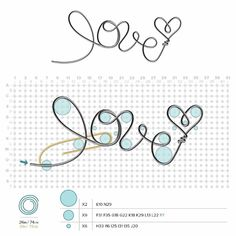 Happy Jig von We R Memory Keepers: Love – Diy Handwerk Ikea Pegboard, Painted Pegboard, Kitchen Pegboard, F35, Wire Wrapped Jewelry, Wire Jewelry, Jewellery, Handmade Jewelry, Paper Piecing