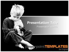 Lisa carroll durazzo carrolldurazzo on pinterest download autism treatment powerpoint templates at httptemplatesforpowerpoint toneelgroepblik Gallery