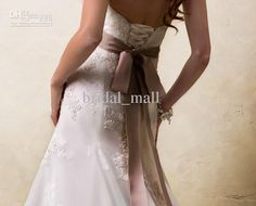 purple sash for dress - Google Search