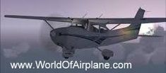Tourism India, India Travel, The Hollars, Pilot Career, Airline Pilot, Aviation News, International Airlines, Canada 150, Ooty