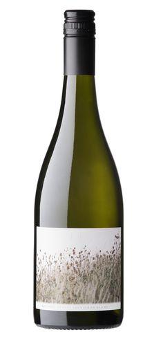 Vogel Otways Sauvignon Blanc NV - low res.jpg