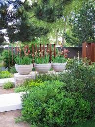 andy sturgeon garden design - Google Search