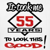 15c88bfe2e3063b2189c37daec810d49 mum birthday th birthday image result for jack daniels party ideas 50th pinterest jack