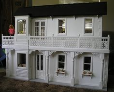 777 Best Barbie Doll House Images Barbie Doll House Dollhouses