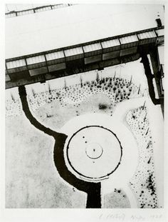 Lomography - Analogue Approaches to Visual Art: László Moholy-Nagy at the Ludwig Museum in Budapest Bauhaus, History Of Photography, Art Photography, Monochrome Photography, Contemporary Photography, Centre Pompidou Paris, Georges Pompidou, Laszlo Moholy Nagy, Berlin Art