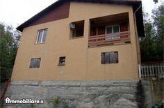 foto Casa indipendente Vendita Castelvecchio Di Rocca Barbena