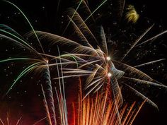 Florida Keys New Years Eve Fireworks, Events, Webcams, Parties, Hotels, Restaurant