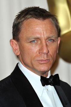 The Daniel Craig Fixation Daniel Craig Style, Daniel Craig 007, New James Bond, Daniel Craig James Bond, Rachel Weisz, James Bond Actors, Daniel Graig, Best Bond, Hey Gorgeous