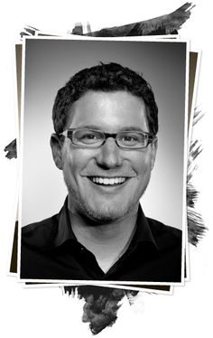 Eric Ries - The Lean Startup. The TOP Start-up and Entrepreneur book out right now. If you're starting your own company and HAVEN'T read it yet, you're already failing. Lean Startup, Community Manager, Design Thinking, Starting A Business, Keynote, New Books, Product Launch, The Unit, Model
