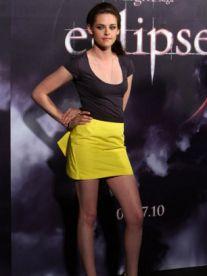 rpintopress fashion | Moda y belleza integral  La minifalda de moda por los tiempos de los tiempos