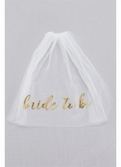 Searching for fun bachelorette party gift ideas? Find a selection of bachelorette party gifts & favors at David's Bridal for the bride or your bridal party! Bachlorette Party, Bachelorette Veil, Bachelorette Outfits, Bachelorette Party Planning, Bachelorette Party Decorations, Unique Bachelorette Party Ideas, Bachelorette Slumber Parties, Bachelorette Weekend, Davids Bridal