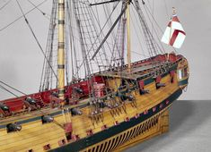 Model Ships, Sailing Ships, Boat, Models, Google Search, Concept Ships, Templates, Dinghy, Boats