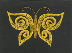podvinky - Hledat Googlem Romanian Lace, Types Of Lace, Crochet Butterfly, Lace Heart, Lace Jewelry, Lace Making, Bobbin Lace, String Art, Lace Detail
