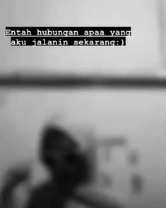 Cinta Quotes, Aesthetic Songs, Saddest Songs, Galaxy Wallpaper, Music Lyrics, Daily Quotes, My Boyfriend, Islamic Quotes, Qoutes
