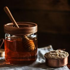 Got the winter blues from dried out and dull skin? Shed that top layer of dry winter skin for radiant, glowing skin with scrumptious DIY Body Scrubs.