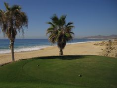 We enjoy the 2nd day stop in Cabo San Lucas, azure water, sandy beaches, crystal clear sky...