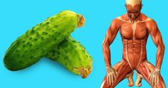 Since ancient times, cucumbers have been used in India in meals as well as in traditional medicine. This is because, in a warm country like India, cucumbers provide the necessary hydration and … Vitamins In Cucumbers, Nutrients In Cucumber, Negative Effects Of Stress, Low Calorie Fruits, Vitamin C And Zinc, Cleanse Your Body, Top Models, Blood Sugar Levels, Tips