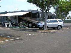 Owning an RV is seen as a luxury that can and should only be taken on.. http://www.listyourrvrental.com/looking-to-rent-san-diego-rv-rentals-read-this-first/