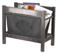 Harley Davidson Living Room Bars Bar Accessories Wood