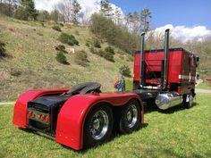 custom truck one source Show Trucks, Big Rig Trucks, Rc Trucks, Diesel Trucks, Lifted Trucks, Custom Pickup Trucks, Train Truck, Custom Big Rigs, Peterbilt Trucks