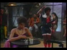 Martin Lawrence - Bloopers Outtakes Season 1