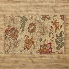 296 Best Area Rugs Images Area Rugs Rugs Colorful Rugs