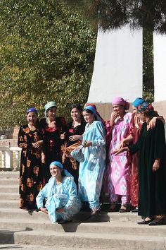 Tajikistan http://www.travelbrochures.org/69/asia/travel-tajikistan