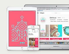 Web Design, Graphic Design, Adobe Illustrator, Behance, Branding, Illustration, Socialism, Tights, Accessories