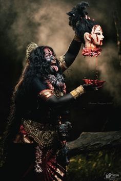 Maa Kali Images, Shiva Parvati Images, Durga Images, Lord Shiva Hd Images, Shiva Lord Wallpapers, Lakshmi Images, Kali Mata, Shiva Hindu, Mahakal Shiva